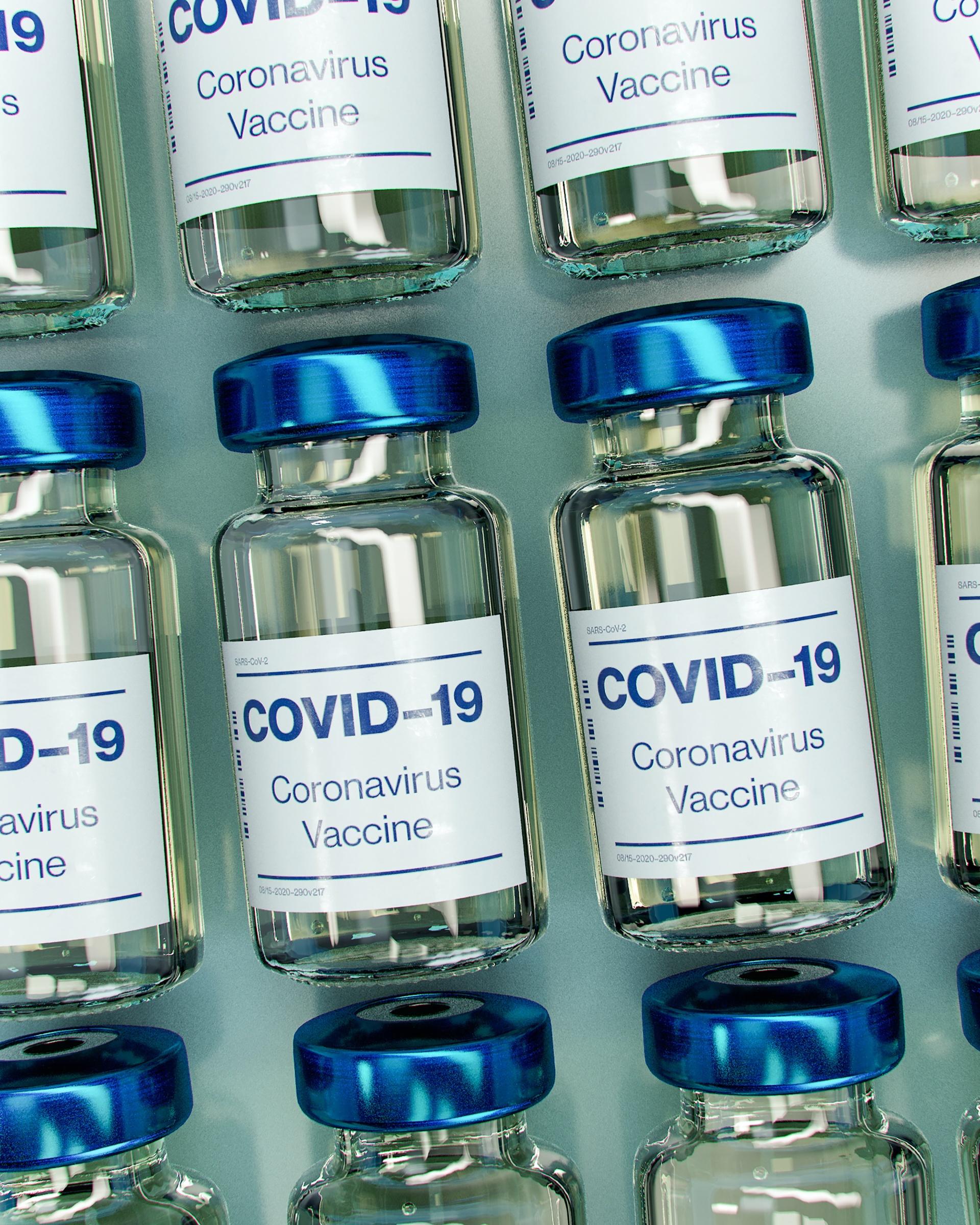 É possível exigir dos colaboradores a vacinação contra a COVID-19?