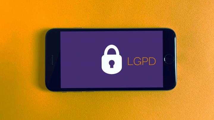 LGPD - O que é e como funciona.