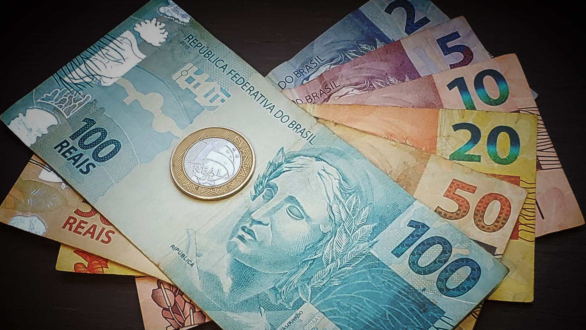 Principais aspectos da Reforma Tributária do Imposto de Renda